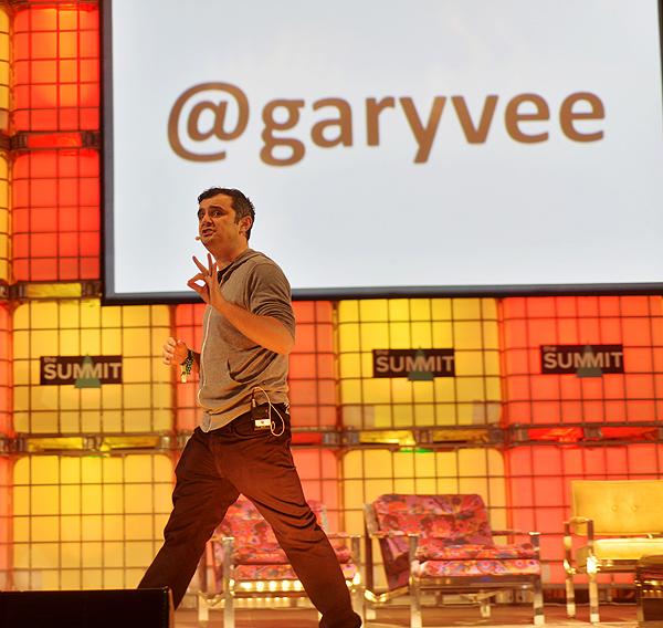 Garry2WEB1