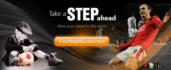 FootballScout