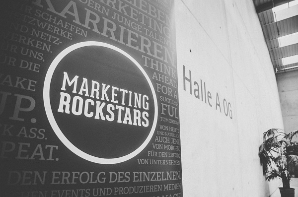 MarketingRockstarsFestival_Location3