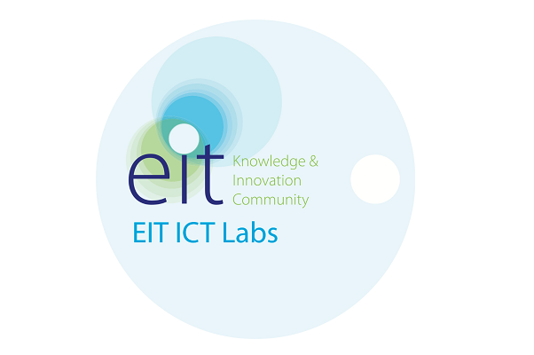 The goal of EIT ICT Labs is to bring together scientists, researchers and enterpreneurs