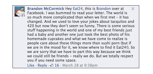 Brandon McCormic