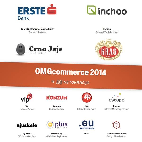 OMGCommerce-sponzori