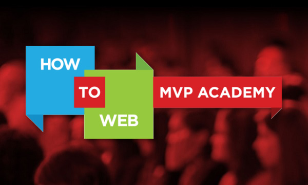 These 15 teams will form the first cohort to enter the MVP Academy