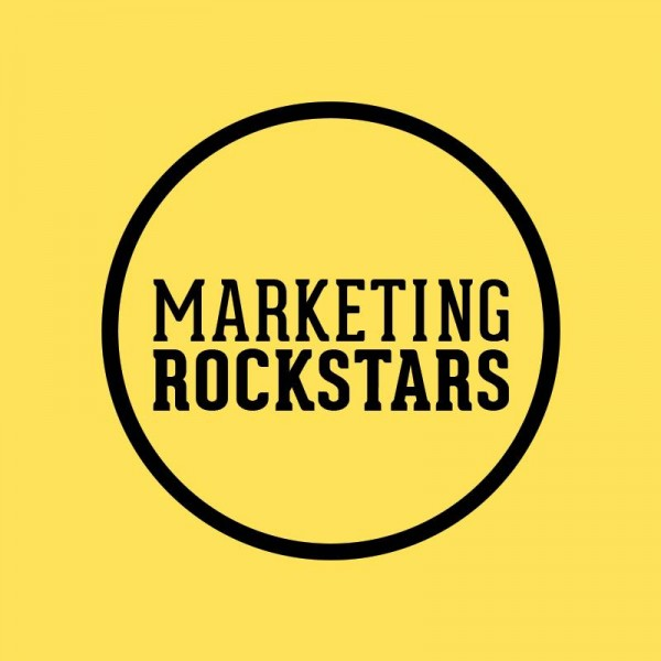 Marketing is a discipline that rocks!