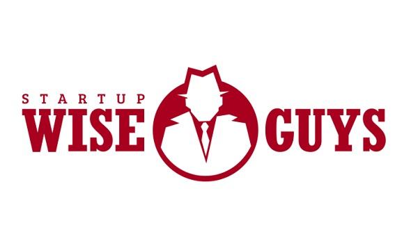 Startup-Wise-Guys-logo