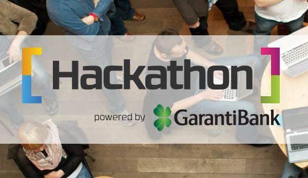 techsylvania hackathon