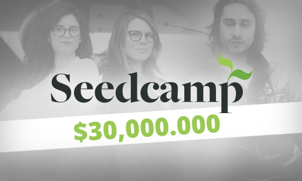 seedcamp2
