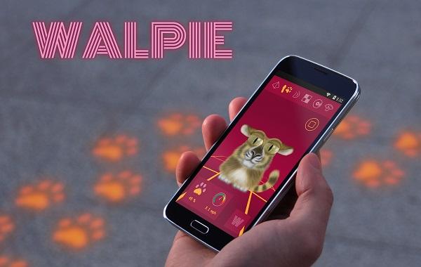Walpie_featured