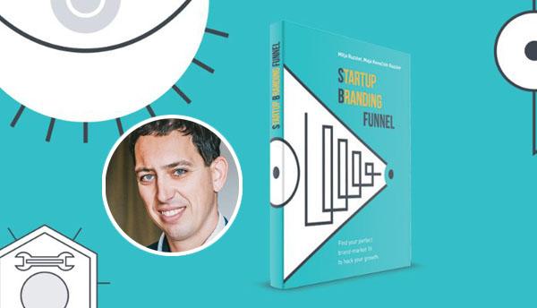 Startup-Branding-Funnel-Mitja-Ruzzier