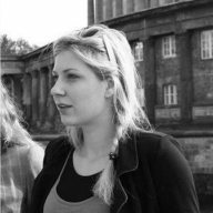 Ana Marija Kostanić